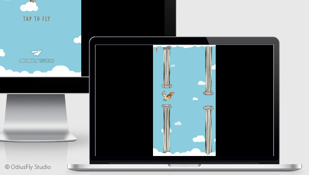 Kid Icarus Screenshots Icarus1